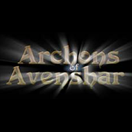Archons of Avenshar