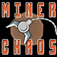Miner Chaos